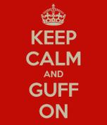 guff2