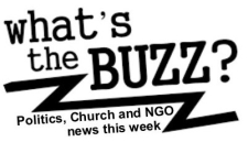 Whatsthebuzz logo